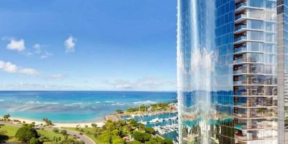Hawai - Waiaea (2)