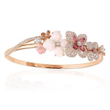chaumet_hortensia_bracelet