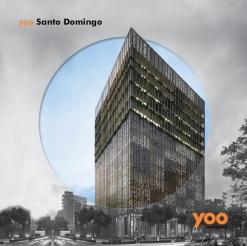 Yoo Santo Domingo (3)