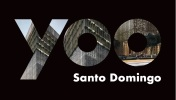 Yoo Santo Domingo (30)