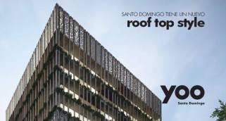 Yoo Santo Domingo (4)