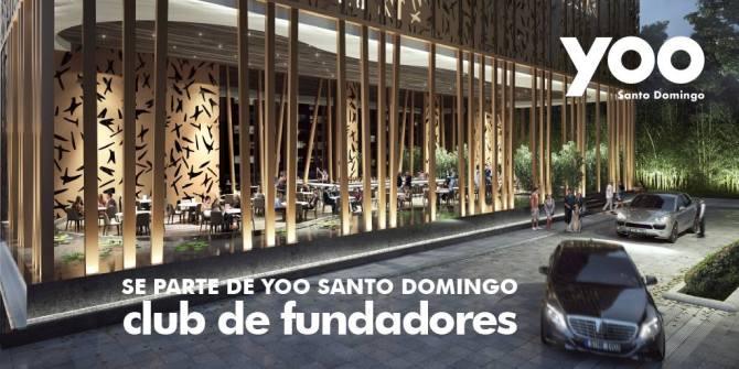 Yoo Santo Domingo (6)