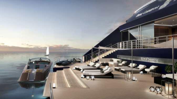 ritz-carlton-yacht-aft-marina.jpg