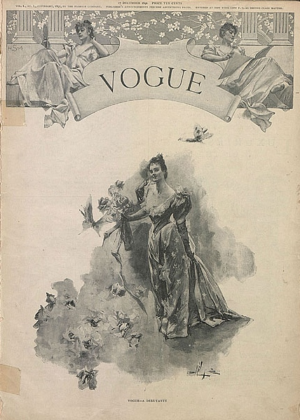 first-vogue-cover1