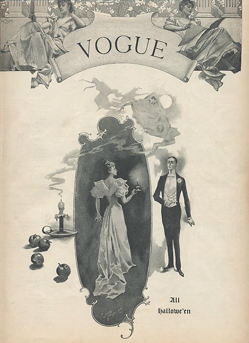 vogue-1893.jpg