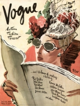 Vogue1941July15
