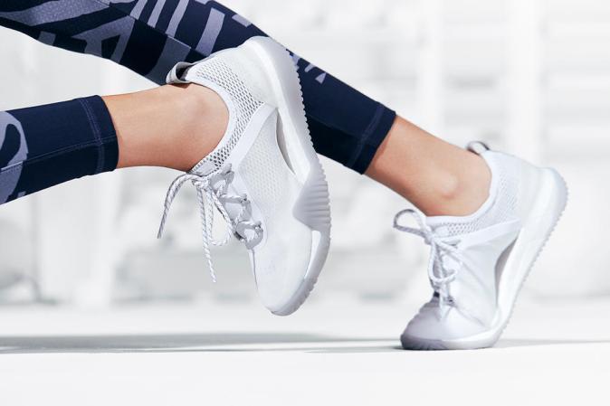 Adidas by Stella McCartney 4